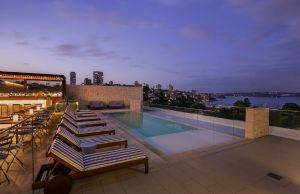 InterContinental Sydney Double Bay - Accommodation Find