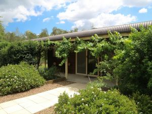 Misty Glen Cottage Hunter Valley - Accommodation Find