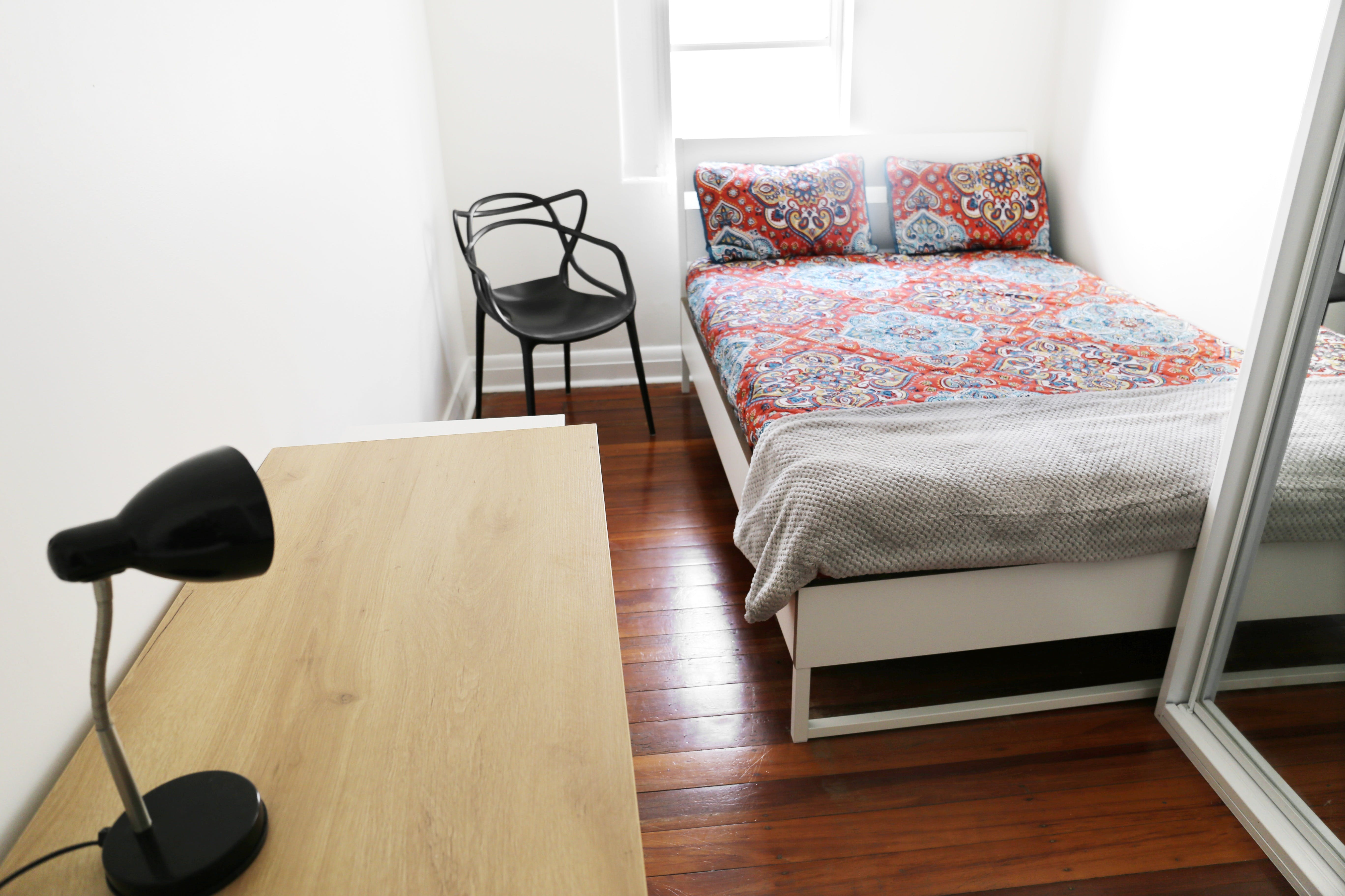 Myola Coogee Accommodation - Accommodation Find