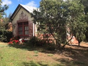 South Hill Heritage Estate Goulburn - Accommodation Find