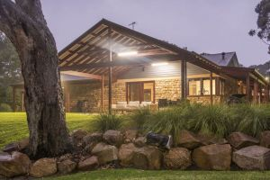 WA HomeStay - Accommodation Find