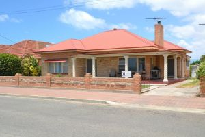 Bayview at Stansbury - Accommodation Find