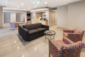 City Edge Dandenong Apartment Hotel - Accommodation Find