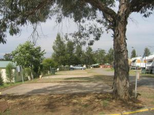 Country Acres Caravan Park - Accommodation Find
