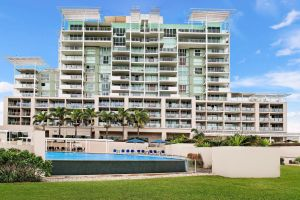 The Sebel Pelican Waters Golf Resort and Spa - Accommodation Find