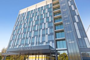 Mantra Hotel at Sydney Airport - Accommodation Find
