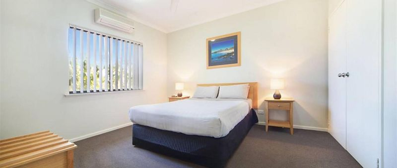 Comfort Inn  Suites Karratha - Accommodation Find