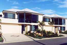 Seahaven Palm Beach Villas - Accommodation Find