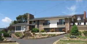 Bathurst Heights Bed And Breakfast - Accommodation Find