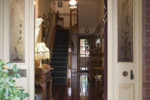 A Magnolia Manor Luxury Accommodation - Accommodation Find