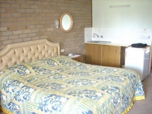 Beachview Motel - Accommodation Find