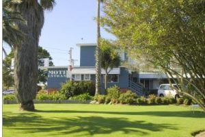 Bermagui Motor Inn - Accommodation Find