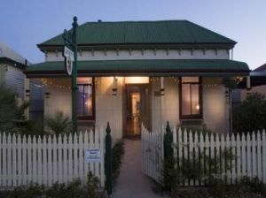 Emaroo Cottages - Accommodation Find