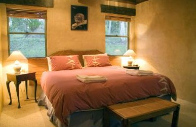 Bawley Bush Cottages - Accommodation Find