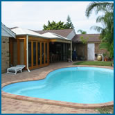 Ocean Sunset Bed And Breakfast - Accommodation Find