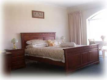 Palm Beach Bed And Breakfast - Accommodation Find