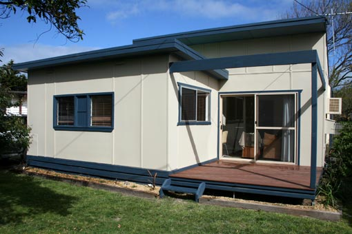 San Remo Holiday House - Accommodation Find