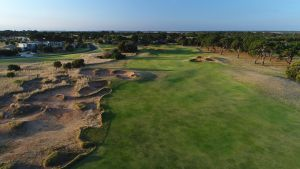 13th Beach Golf Lodges - Accommodation Find