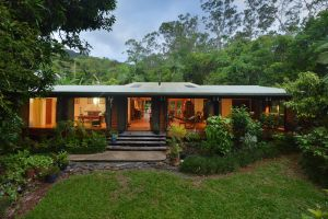 Cow Bay Homestay Bed and Breakfast - Accommodation Find