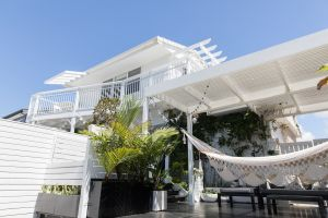 White Beach Cottage - The Perfect Beach Getaway - Accommodation Find