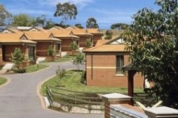 Apartments at Mount Waverley - Accommodation Find