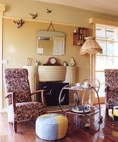 Cruzin the 50s 60s Bed and Breakfast - Accommodation Find