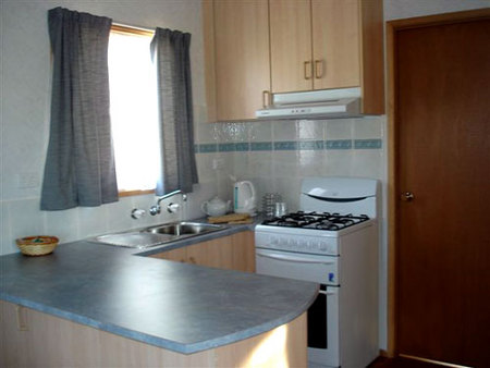 Acacia Gardens Mooroopna Caravan Park - Accommodation Find