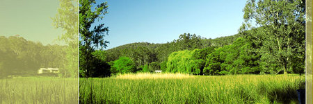 Waterholes Guest House - Accommodation Find
