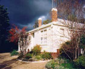 Maryborough Guest House - Accommodation Find