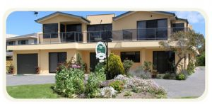 Moonlight Bay Bed and Breakfast - Accommodation Find