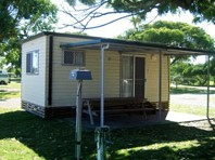 Hawks Nest Holiday Park - Accommodation Find