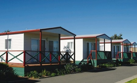 Windang Beach Tourist Park - Accommodation Find