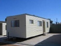 Wellington Valley Caravan Park - Accommodation Find