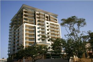 Proximity Waterfront Apartments - Accommodation Find