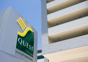 Quest Chermside - Accommodation Find