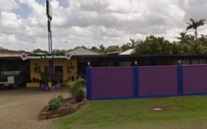 Reef Gardens Motel - Accommodation Find