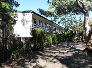 Norwood Apartments - Accommodation Find
