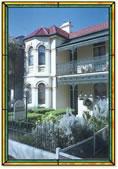 Wattle House - Accommodation Find