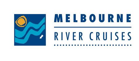 Melbourne River Cruises - Accommodation Find