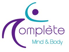 Complete Mind  Body - Accommodation Find