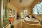 Peppermint Springs - Retreat And Day Spa - Accommodation Find