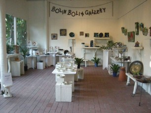 Bolin Bolin Gallery - Accommodation Find