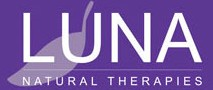 Luna Massage Therapies - Accommodation Find