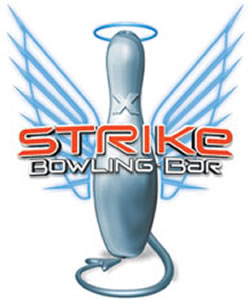 Strike Bowling Bar - CBD - Accommodation Find