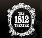 The 1812 Theatre - Accommodation Find