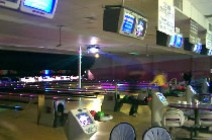 Oz Tenpin Bowling - Chirnside Park - Accommodation Find