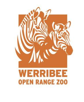 Werribee Open Range Zoo - Accommodation Find