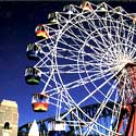 Luna Park Sydney - Accommodation Find