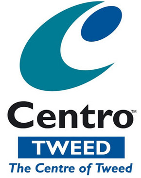 Centro Tweed - Accommodation Find