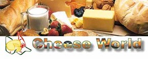 Allansford Cheese World - Accommodation Find